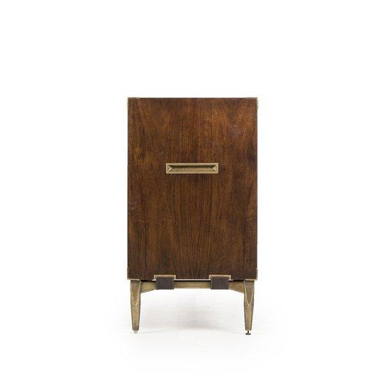 Durham double dresser  sonder living treniq 1 1527669692422
