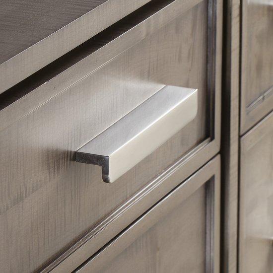 Chloe dresser 6 drawer  sonder living treniq 1 1527670090691