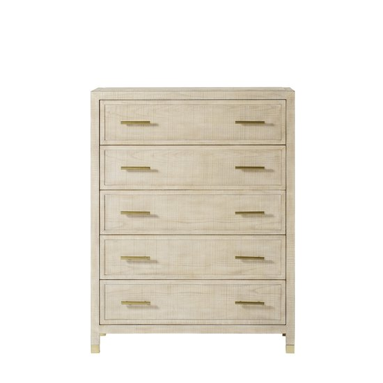 Raffles chest 5 drawer  sonder living treniq 1 1527670975169