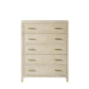 Raffles-Chest-5-Drawer-_Sonder-Living_Treniq_0