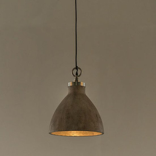 Malibu pendant medium by nellcote sonder living treniq 1 1527671674019