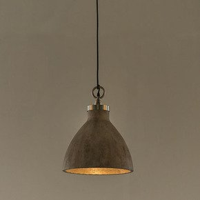 Malibu-Pendant-Medium-By-Nellcote_Sonder-Living_Treniq_0