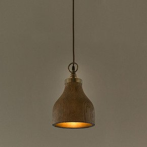 Big-Sur-Pendant-Small-By-Nellcote_Sonder-Living_Treniq_0