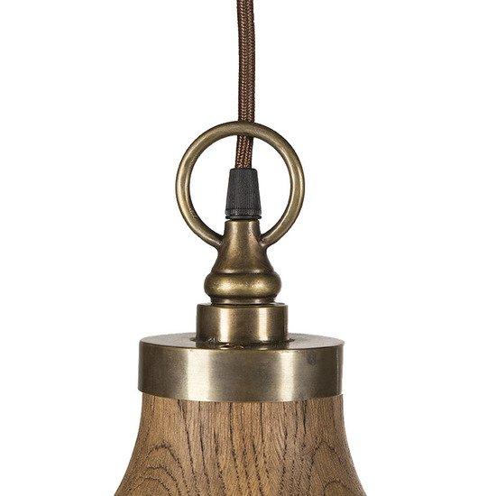 Big sur pendant small by nellcote sonder living treniq 1 1527671790683