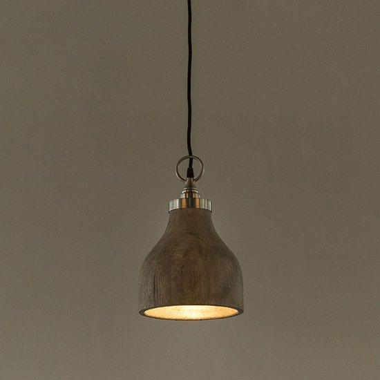 Malibu pendant small by nellcote sonder living treniq 1 1527671861510