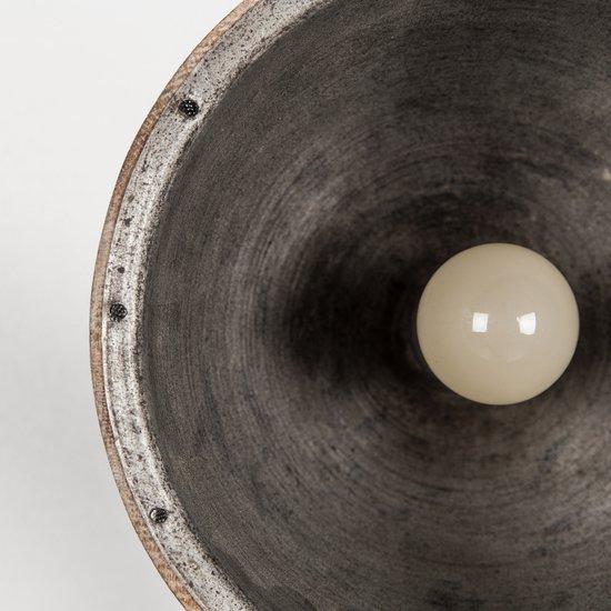 Malibu pendant small by nellcote sonder living treniq 1 1527671861507