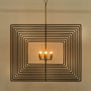 Spiral-Walnut-11-Layer-By-Nellcote_Sonder-Living_Treniq_0