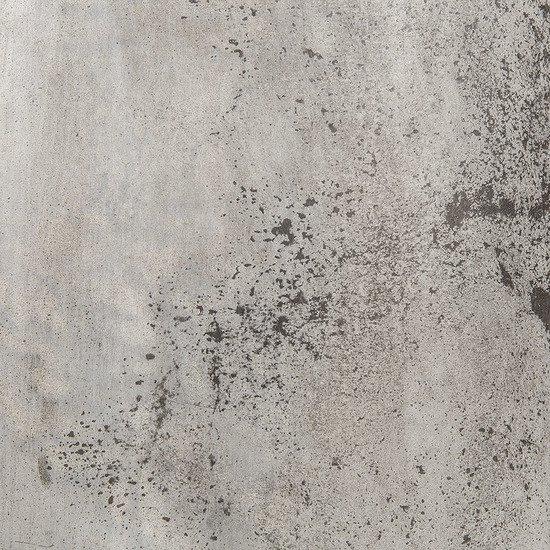 Longfellow floor lamp white shade by nellcote sonder living treniq 1 1527672088970