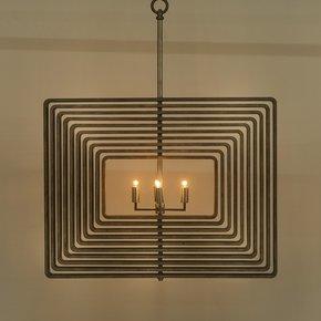 Spiral-Driftwood-10-Layer-By-Nellcote_Sonder-Living_Treniq_0
