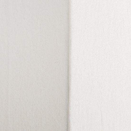 Untitled floor lamp square white shade by nellcote sonder living treniq 1 1527673208564