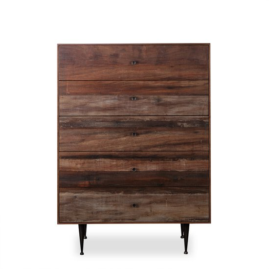 Julian chest 5 drawer  sonder living treniq 1 1527673680531