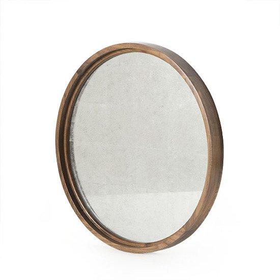 Gus mirror round  sonder living treniq 1 1527673863559