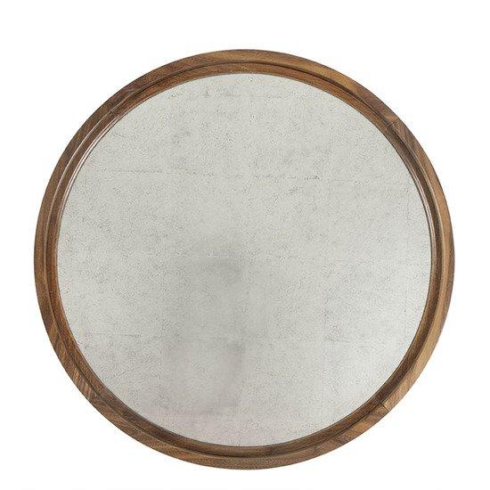 Gus mirror round  sonder living treniq 1 1527673863565