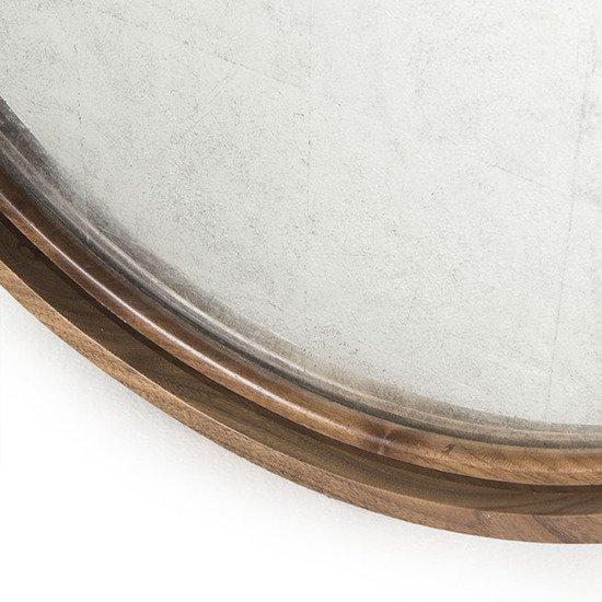 Gus mirror round  sonder living treniq 1 1527673863563
