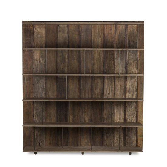 Peyton bookcase high  sonder living treniq 1 1527674940985