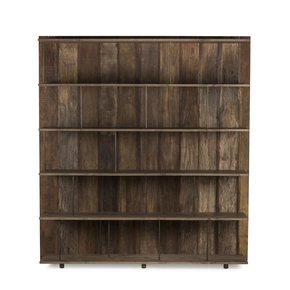 Peyton-Bookcase-High-_Sonder-Living_Treniq_0