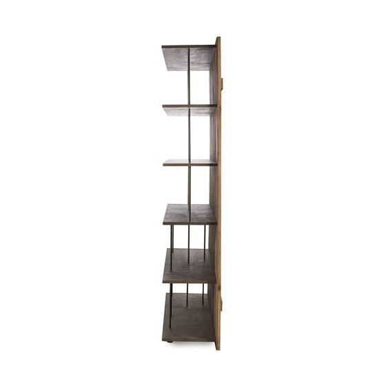 Peyton bookcase high  sonder living treniq 1 1527674940988