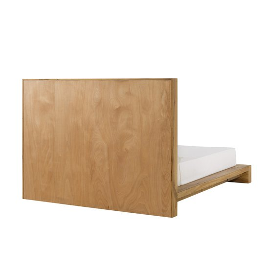 Sands bed us queen  sonder living treniq 1 1527675045926