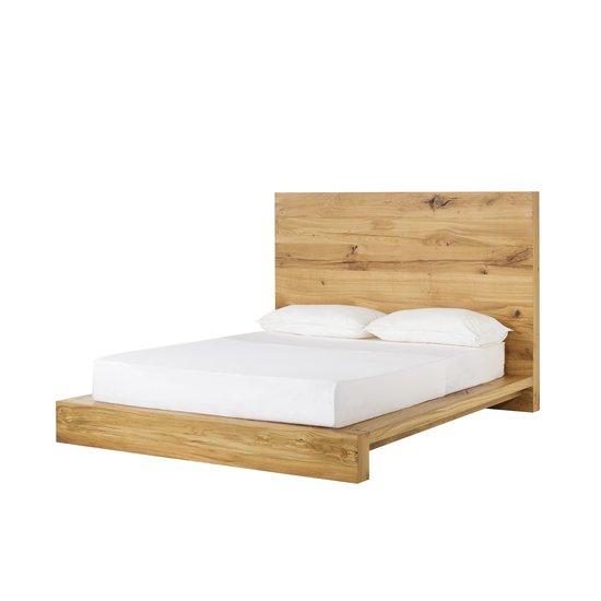 Sands bed us queen  sonder living treniq 1 1527675045922