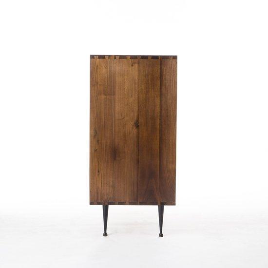 Julian dresser 5 drawer peroba  sonder living treniq 1 1527675158916