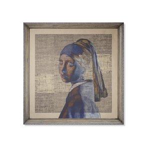 Vermeer-Edit-Linen-Print-_Sonder-Living_Treniq_0