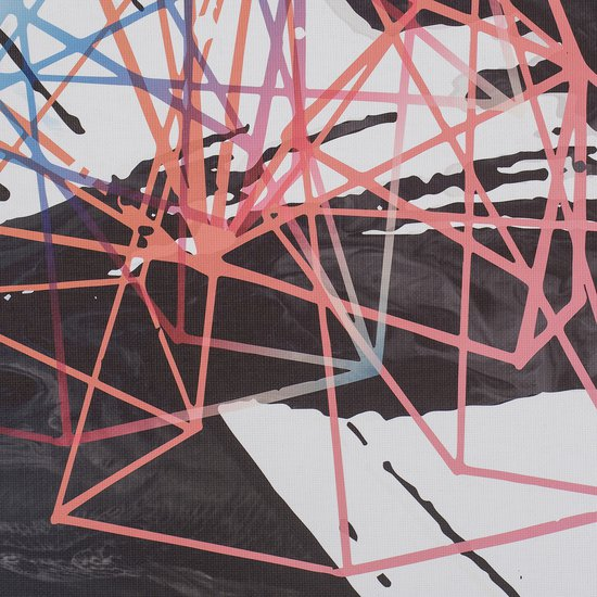 Abstract lines  sonder living treniq 1 1527676553324
