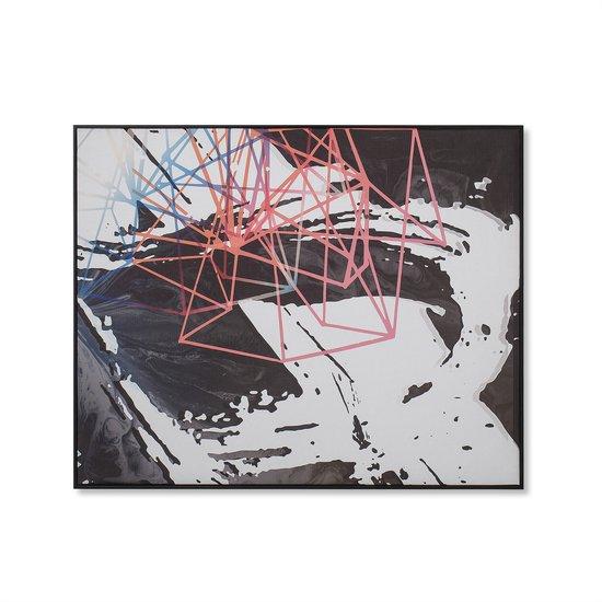 Abstract lines  sonder living treniq 1 1527676553328