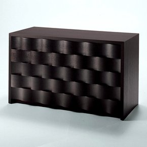 Ella Chest Drawers - Orsi - Treniq