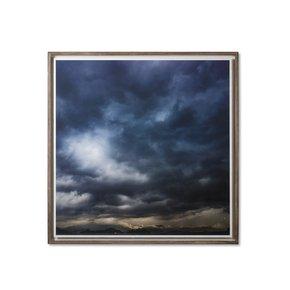 Andre-Eichman-Storm-Clouds-_Sonder-Living_Treniq_0