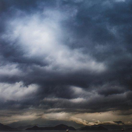 Andre eichman storm clouds  sonder living treniq 1 1527677114957