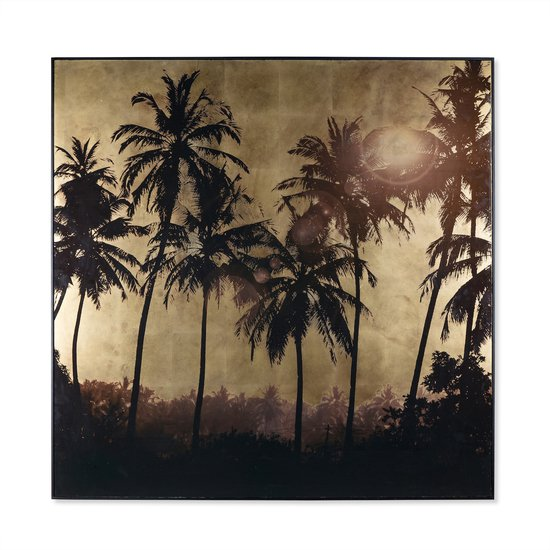 Gold leaf palm tree grove  sonder living treniq 1 1527677443161