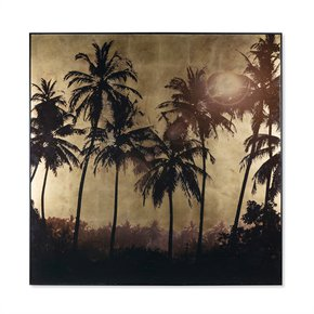 Gold-Leaf-Palm-Tree-Grove-_Sonder-Living_Treniq_0
