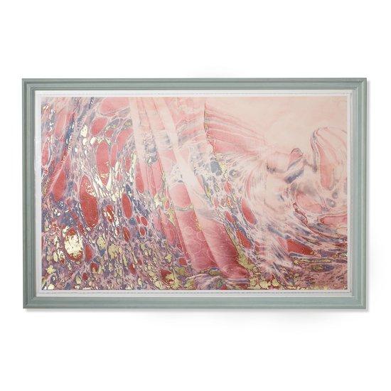 Rose marbling  sonder living treniq 1 1527680952138