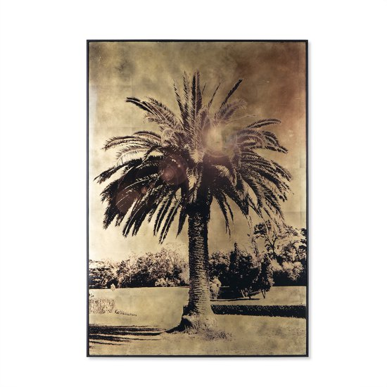 Gold leaf palm tree  sonder living treniq 1 1527681048704