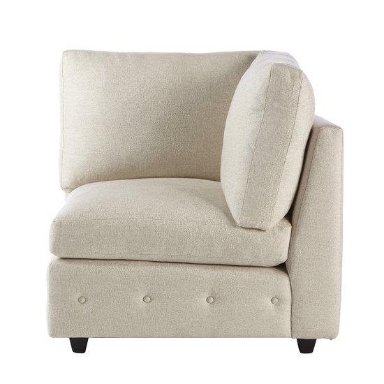 Ross corner chair melinda nubia  sonder living treniq 1 1527682192332