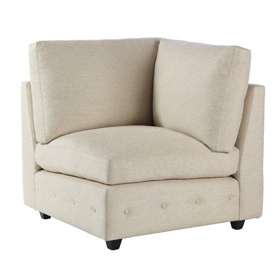 Ross corner chair melinda nubia  sonder living treniq 1 1527682192340