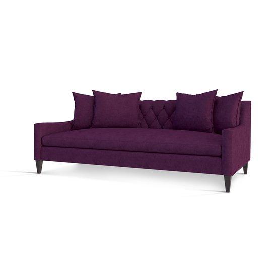 Stuart sofa vadit deep purple fabric  sonder living treniq 1 1527682298219