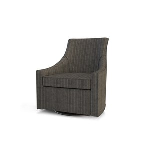 Fraser-Swivel-Chair-Vienna-Graphite-Fabric-(Uk)-_Sonder-Living_Treniq_0