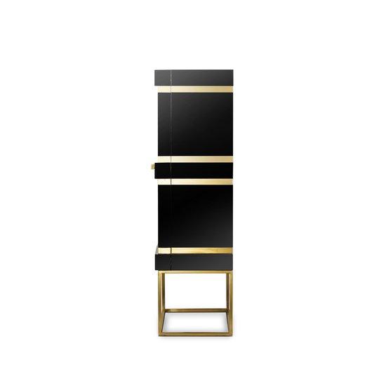 Deluxe 2 door cabinet  sonder living treniq 1 1527683541130