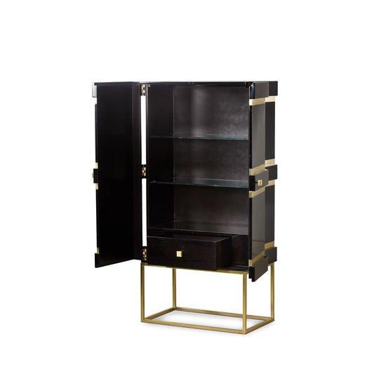 Deluxe 2 door cabinet  sonder living treniq 1 1527683541139