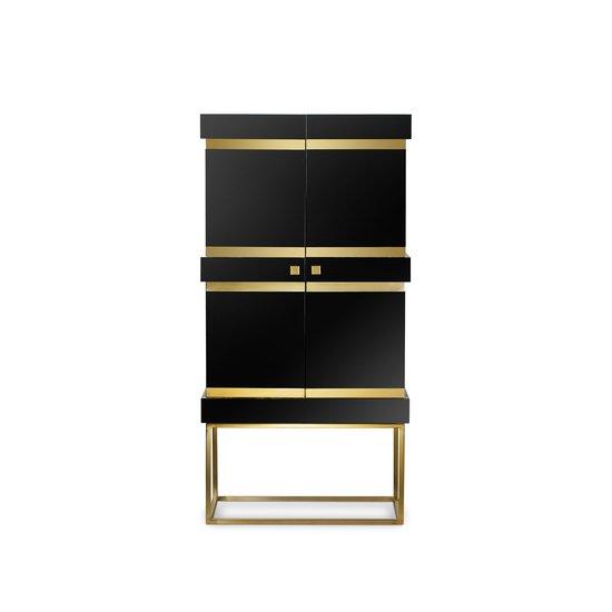 Deluxe 2 door cabinet  sonder living treniq 1 1527683541146