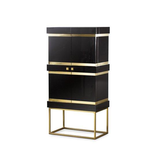 Deluxe 2 door cabinet  sonder living treniq 1 1527683550010