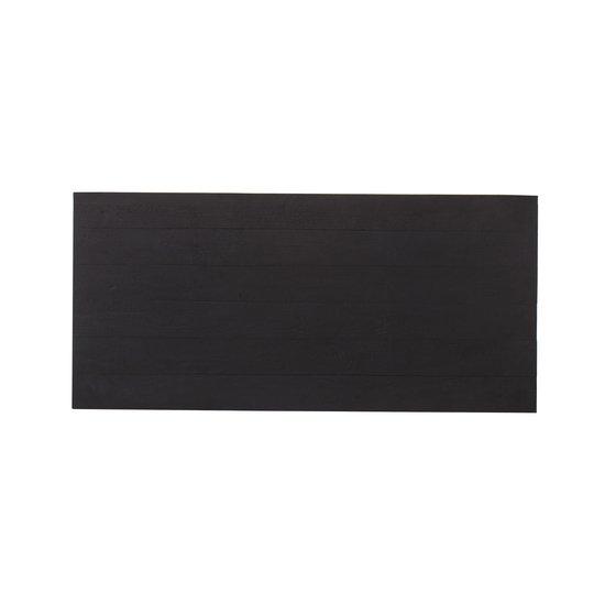 Marcel sideboard 2 door  sonder living treniq 1 1527683608875