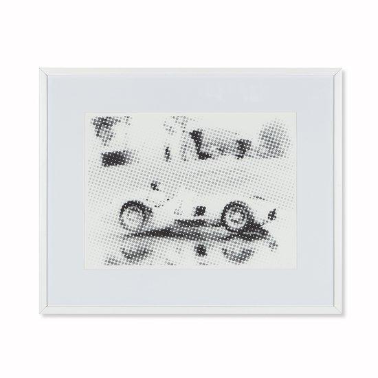 Mercedes benz 1955  sonder living treniq 1 1527684322285