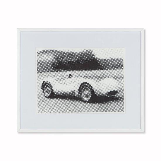 Maserati birdcage 1959  sonder living treniq 1 1527684360915