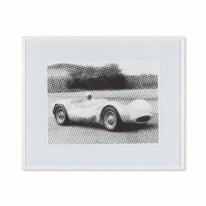 Maserati-Birdcage-1959-_Sonder-Living_Treniq_0