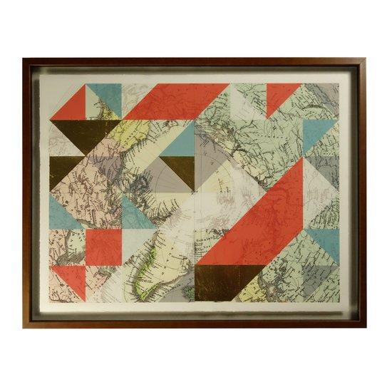 Arctic triangle  sonder living treniq 1 1527684574798