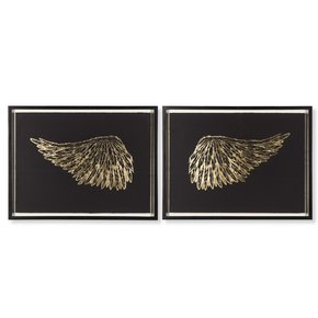 Gold-Wings-Black-_Sonder-Living_Treniq_0