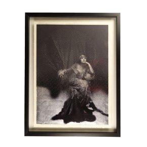 Modern-Dancer-Violet-_Sonder-Living_Treniq_0