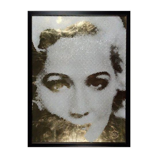 Vintage glamour grace  sonder living treniq 1 1527685048202